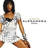 Alexandra Burke:Bad Boys