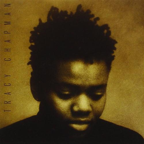 Tracy Chapman Baby Can I Hold You cover art