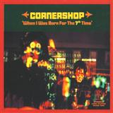 Cornershop:Brimful Of Asha