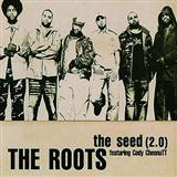 The Roots:The Seed (2.0)