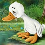 The Ugly Duckling sheet music by Frank Loesser
