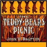 The Teddy Bears' Picnic sheet music by John Bratton