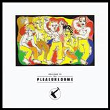 Frankie Goes To Hollywood:The Power Of Love