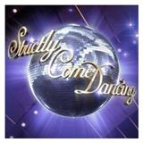 Strictly Come Dancing sheet music by Daniel McGrath