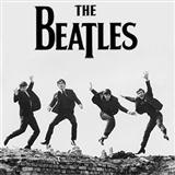 The Beatles:Twist And Shout