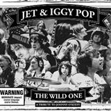 Iggy Pop & Jet:Real Wild Child (Wild One)
