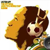 "Sign Of A Victory [The Official 2010 FIFA World Cupâ""¢ Anthem]"