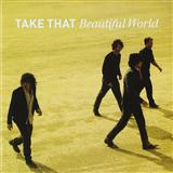 Take That:Shine