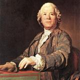 Christoph Willibald von Gluck:Dance Of The Blessed Spirits (from Orfeo ed Euridice)