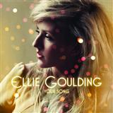 Ellie Goulding:Your Song