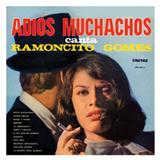 Pablo The Dreamer (Adios Muchachos) sheet music by Julio Sanders