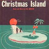 Christmas Island sheet music by Lyle Moraine