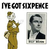 I've Got Sixpence sheet music by Desmond Cox