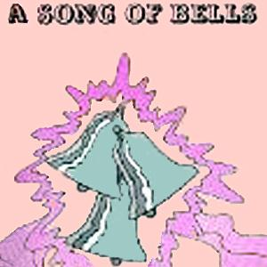 Walter Finlayson A Song Of Bells cover art