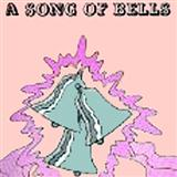 Walter Finlayson:A Song Of Bells