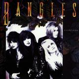 The Bangles:Eternal Flame