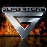 Muff Murfin:Gladiators (TV Theme)
