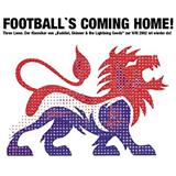 The Lightning Seeds - Three Lions '98 (England's World Cup '98 Theme)