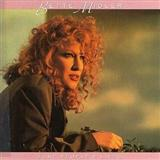 Bette Midler:From A Distance