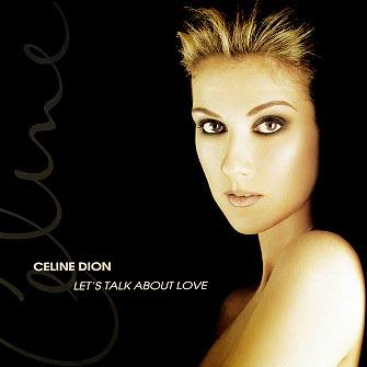 Celine Dion My Heart Will Go On (Love Theme from Titanic) cover art