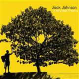 Sitting, Waiting, Wishing sheet music by Jack Johnson