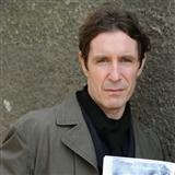Let The Great Big World Keep Turning sheet music by Paul McGann