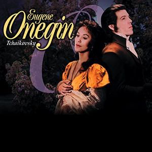 Pyotr Ilyich Tchaikovsky Polonaise (from 'Eugene Onegin') cover art