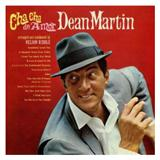 Dean Martin - If Love Is Good To Me