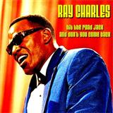 Ray Charles:Hit The Road Jack