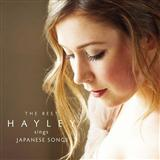 Hayley Westenra:World In Union