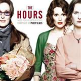 The Hours sheet music by Philip Glass