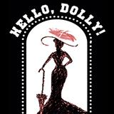 It Only Takes A Moment (from Hello Dolly) sheet music by Jerry Herman