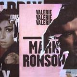 Valerie (feat. Amy Winehouse) sheet music by Mark Ronson