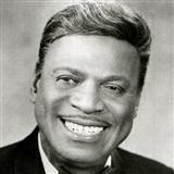 Rosetta sheet music by Earl Hines