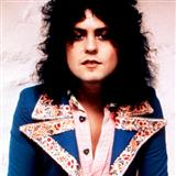 T. Rex:I Love To Boogie