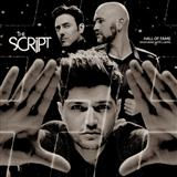 Hall Of Fame (feat. will.i.am) sheet music by The Script