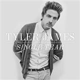 Tyler James:Single Tear