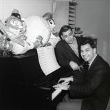 Sherman Brothers:Hushabye Mountain