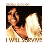 I Will Survive sheet music by Leah McFall