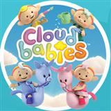 Rowland Lee:Cloudbabies Theme