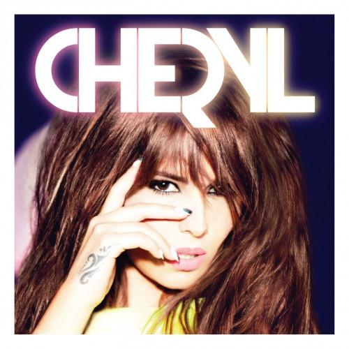Cheryl Call My Name cover art
