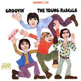 Groovin' sheet music by The Young Rascals