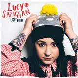 Lighthouse sheet music by Lucy Spraggan