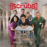 "Lazlo Bane:Superman (Theme from ""Scrubs"")"