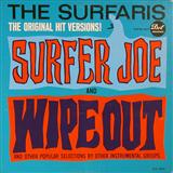 Wipe Out sheet music by The Surfaris