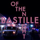 Of The Night sheet music by Bastille