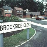 Steve Wright:Brookside (Theme)