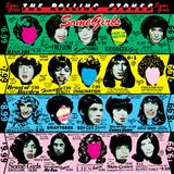 Respectable sheet music by The Rolling Stones