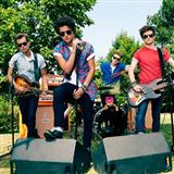 The Vamps:Wild Heart