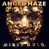 Angel Haze:Battle Cry (feat. Sia)